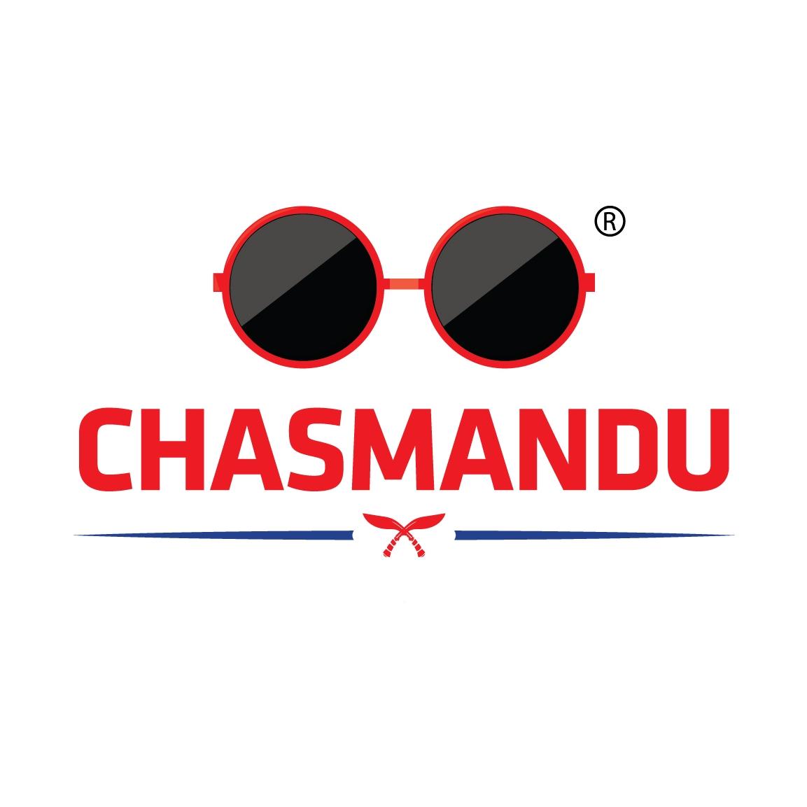 Chasmandu